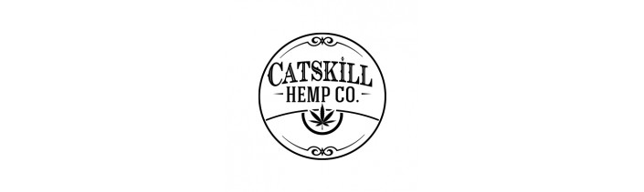 Catskill Hemp Co