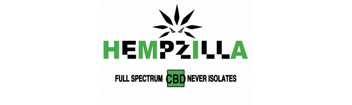 Hempzilla